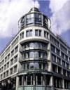 Hesse/Schrader in Hamburg